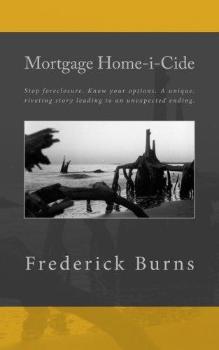 Mortgage Home-i-Cide