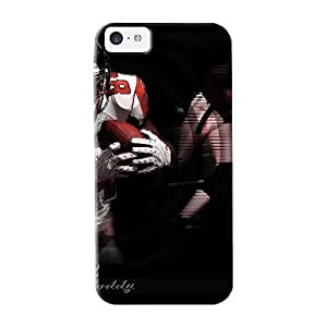 1c5b25d917 Fashionable Phone Case For ipod touch4 With High Grade Design