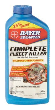 bayer-advanced-700270-complete-insect-killer-for-soil-and-turf-concentrate-40-ounce