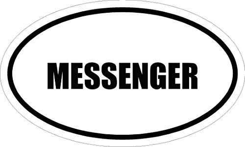 Euro Messenger - 4