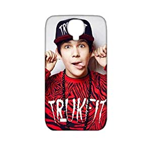HNMD austin mahone tumblr 3D Phone Case for Sumsung S4