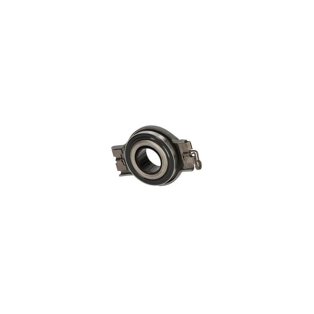 VALEO VA804102 Reggispinta distacco Frizione Valeo Service