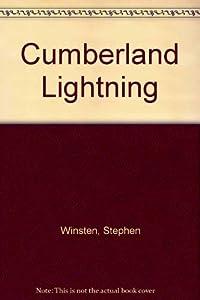 Paperback Cumberland Lightning Book