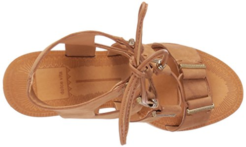 Nubuck Witley Witley Saddle Dolce Vita Womens nYqvngH