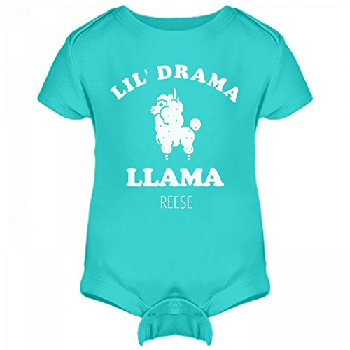 lil reese clothing - 1