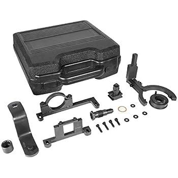 OTC 6488 Ford SOHC 4.0L V6 Service Set