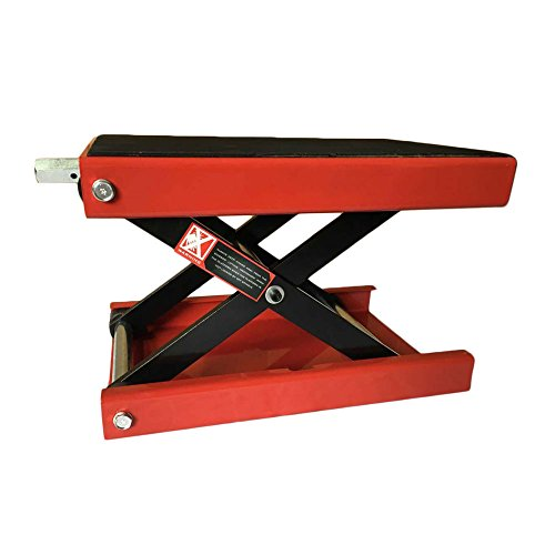 Highest Rated Lift Tables