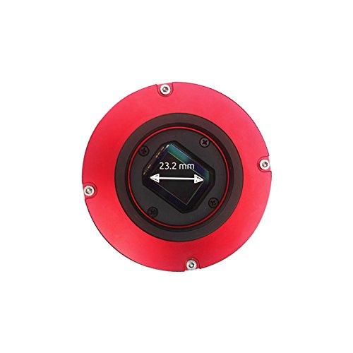 ZWO ASI294MC-PRO 11.3 MP CMOS Color Astronomy Camera with USB 3.0 # ASI294MC-P