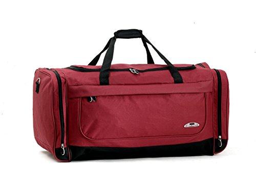 Enrico Benetti Colorado Travel Sports Duffel Bag (Large e3e1d528c40