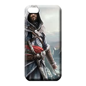 iphone 4 4s Specially cell phone carrying skins series Excellent assassins creed