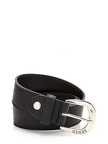 Guess BW4103 VIN35 Belt Accessories Black S