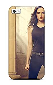 Faddish Phone Rose Hathaway Case For Iphone 5c / Perfect Case Cover