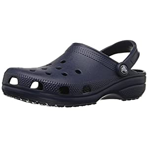 Ratings and reviews for crocs Unisex Classic Clog