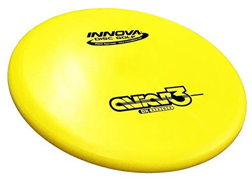 Innova DX Aviar3 Disc Golf Putter (160-164g)