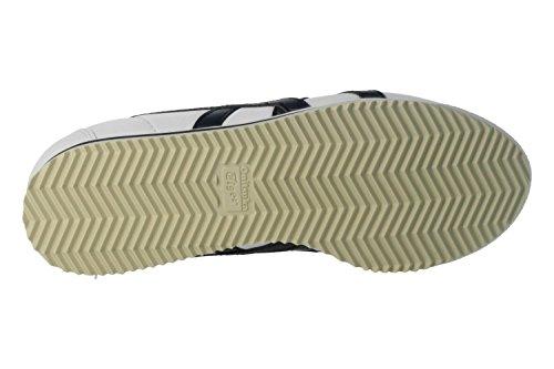 Tifer 0190 Corsair Asics D747n Baskets wqxER7Y