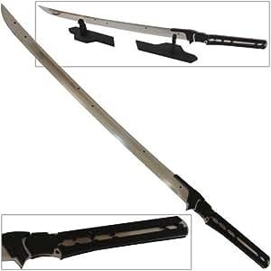 Steel sword fe echoes best option