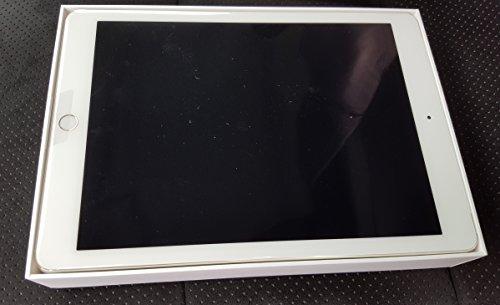 Apple 16GB iPad Air 2 Wi-Fi Factory Unlocked 4G Sim, Gold