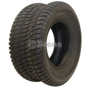 Stens 165-396  Carlisle Tire, 23'' x 9.50''-12'' Turf Master, 4-Ply