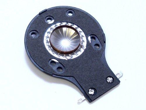 [해외]JBL 2412 혼 다이아 프램 - 2412H, 2412H-1, JRX, 100, 112, 115, Eon, MPro, Soundfactor/JBL 2412 Horn Diaphragm - 2412H, 2412H-1, JRX, 100, 112, 115, Eon, MPro, Soundfactor