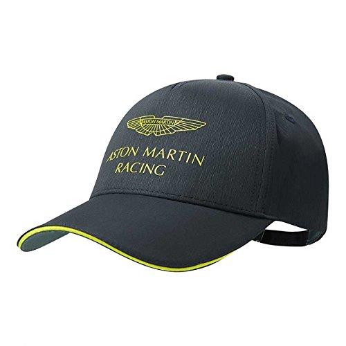 aston-martin-racing-team-cap-2017