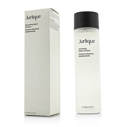 jurlique-activating-water-essence-5-oz