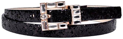 Jeweled Sequin - 1
