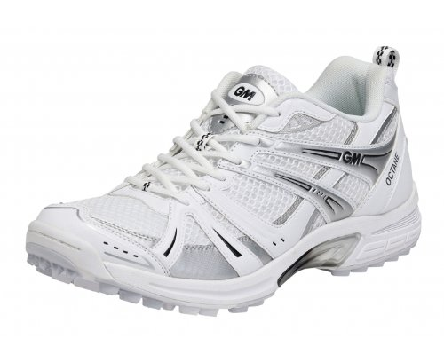 Moore Octane All Rounder Cricket Shoes product image