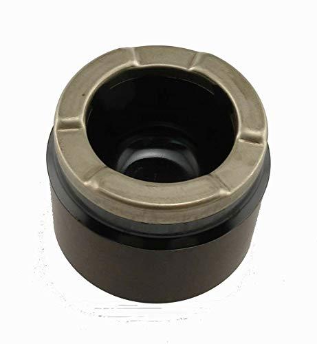 Carlson 7900 Disc Brake Caliper ()