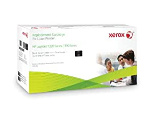 Xerox Office 003R99731 - Tóner laser, color negro