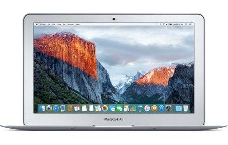 MacBook Air A1465 (11-pulgadas)(Certified Refurbished/Reacondicionado)