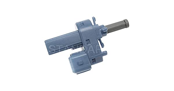 Standard Motor Products NS259 Neutral//Backup Switch