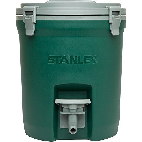 Stanley Adventure Water Jug 2 Gallon, Green