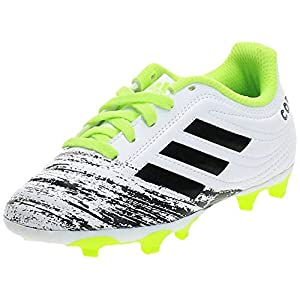 Articoli sportivi in offerta promozioni nike adidas diadora mizuno asics 41Z%2BNPMjfQL. SS300