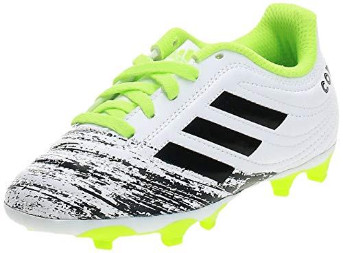 adidas Copa 20.4 FG J, Zapatillas de fútbol Niños