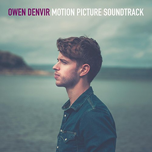 Motion Picture Soundtrack - EP