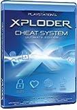 Xploder Ultimate Edition (PS4) (輸入版)