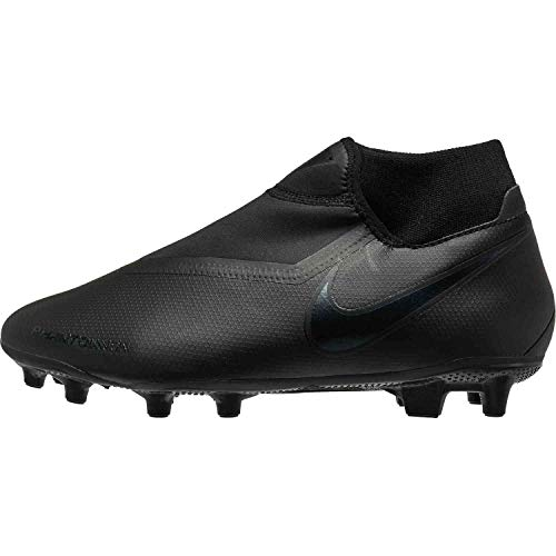 Image of NIKE Phantom Vision Academy Men's Firm Ground Soccer Cleats