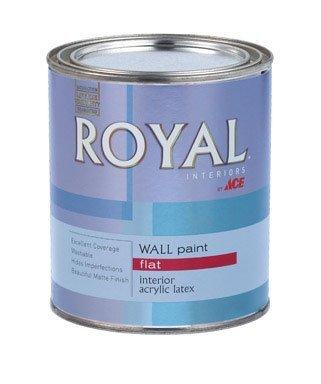 4-each-ace-royal-interiors-flat-latex-neutral-base-wall-paint-183a340-2