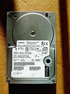 IBM IC35L073UWDY10-0 IBM NEW 73.4GB 10K RPM U160 SCSI SL HD IBM IC35L073UWDY10 0 07N8812 32P0730 73 4GB 10K 3 5'' SCSI HDD | ''''