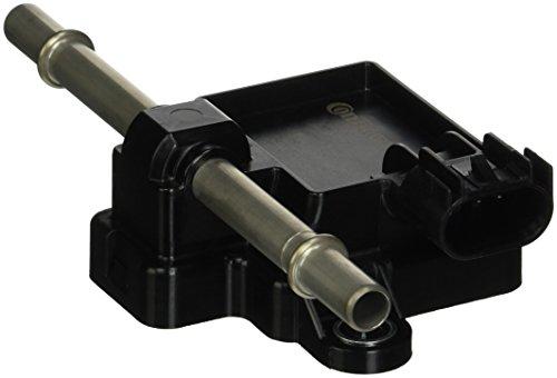 Bestselling Fuel Tank Valve Sensors
