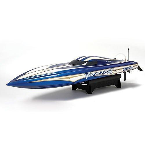 Pro-Boat-Voracity-Type-E-36-inch-Deep-V-Brushless-RTR-PRB08018-by-Pro-Boat