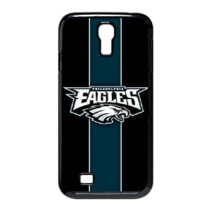 Classic Case Eagles pattern design For Samsung Galaxy S4 I9500 Phone Case