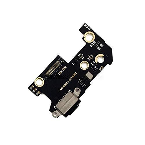 Puerto de Carga para Xiaomi Mi8 Mi 8 6.21