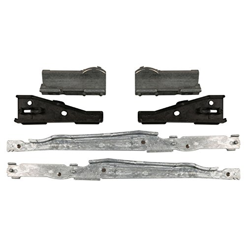 X3 E83 X5 E53 PANORAMIC SUNROOF REPAIR KIT SET Amazoncouk Car Motorbike