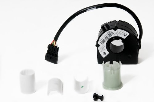 Most Popular Power Steering Control Valve Kits