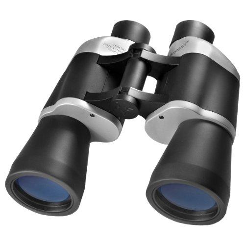 BARSKA Focus Free 10x50 Binocular