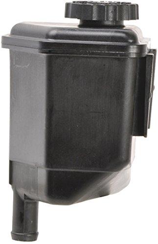 (Cardone Service Plus 3R-701 New Power Steering Reservoir)