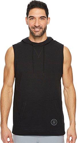 Reebok Black Sweatshirt - 7