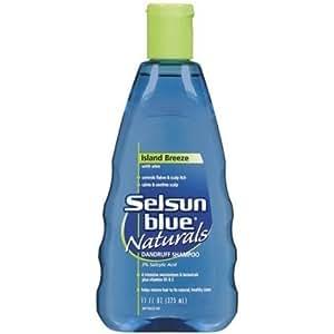 selsun shampoo amazon