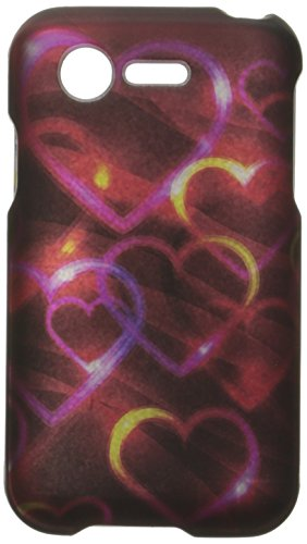 optimus fuel case heart - 1